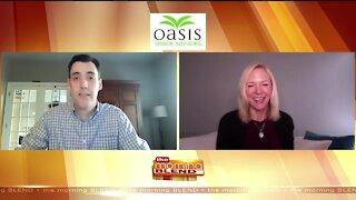 Oasis Senior Advisors - 10/27/20