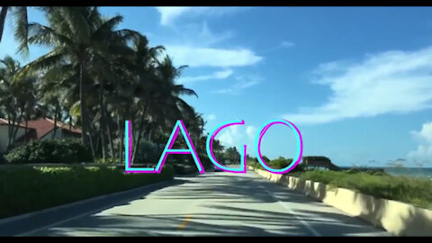 LAGO - IPOT PRESENTS - 1.29.21