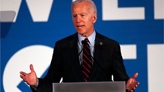 Conservative group to target Biden in Iowa
