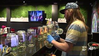 Missouri medical marijuana sales, jobs grow after 8 months as a legal industry