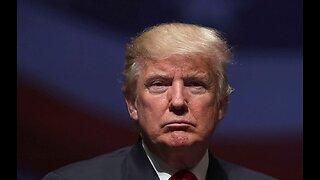 Donald Trump bashes media for coronavirus coverage