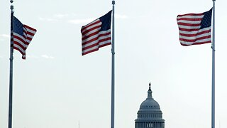 Washington Roundup: What Is Sequestration?