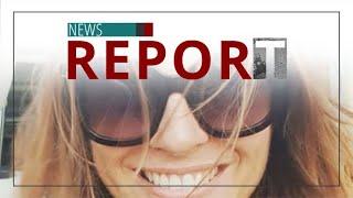 Catholic — News Report — 'The Cardinals Dame'