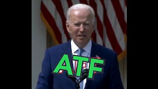 Does Biden Ever Know What He's Talking About?