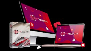 YT Velocity Review Buyer Traffic From Google & YouTube In 15 Minutes…