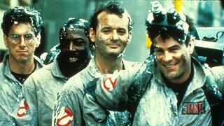 Bill Murray Admits He Would Appear In Jason Reitman's 'Ghostbusters' Movie