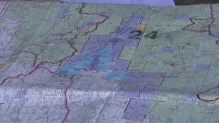 Idaho Land Board lifts moratorium on state endowment land surrounding Payette Lake