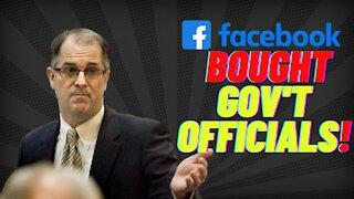 "Phill Kline Wisconsin State Legislature Election Hearing (Dec. 11) ""Facebook paid gov't Officials"""