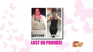 Improve Your Health & Lose Weight