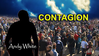 Andy White: CONTAGION