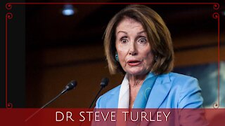 Pelosi NIGHTMARE! New Poll Shows Democrats Headed for Election BLOODBATH in 2022 Midterms!!!