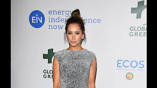 Ashley Tisdale: I won't watch my shows with my daughter