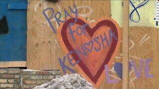 Kenosha businesses prepare for possible unrest as Blake decision nears