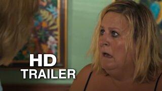 Breaking News in Yuba County - Trailer (2021) MovieClips Dude