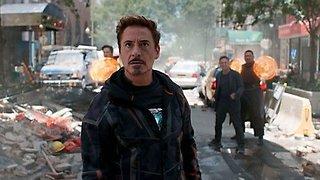 'Avengers: Endgame' Directors Expect 'Bigger' Reactions Than 'Infinity War'