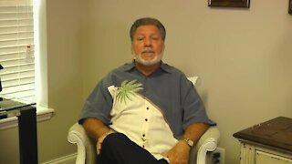 6 16 20 Spiritual Warning! - David Lankford
