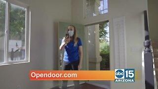 Opendoor: The hottest zip codes in Phoenix's housing market