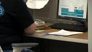 Nebraska announces unemployment benefits extension