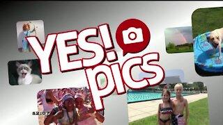 Yes! Pics - 12/10/20