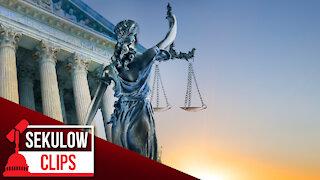 Landmark Supreme Court Victory