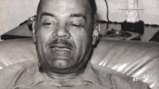 New Documentary about Leon Jordan