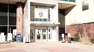 Lansing city officials defend getting COVID-19 vaccinations early