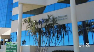 State calls for audit of Health Care District of Palm Beach County