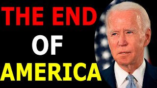 BIDEN'S ONLY THE PRESIDENT OF FAILED AND BANKRUPT