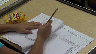 Pandemic, remote learning cause precipitous drops in public school enrollment