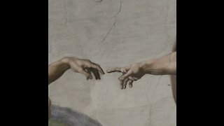 The Evidence of Faith - Into the Fray Podcast