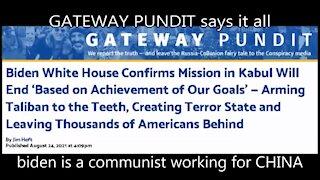 GATEWAY PUNDIT says it all