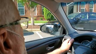 PARALLEL PARKING | DRIVING LESSONS WITH MR. T. | LEARN HOW TO DRIVE AND PARK EASILY IN TIGHT SPOTS