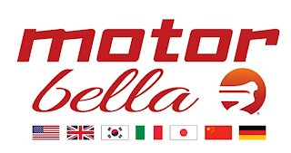 'Auto Centric' outdoor event coming to Pontiac, Motor Bella kicks off in September with brands including Big 3 and Toyota