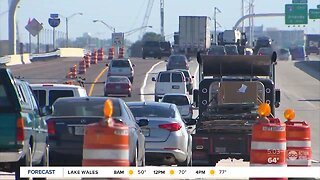 Florida Supreme Court to hear 'All for Transportation' case on Wednesday