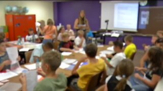 Denver Public Schools reconsiders its strategy for reopening schools in the fall
