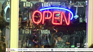 Small Business Saturday to revitalize struggling local businesses
