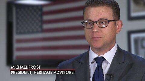 Heritage Advisors Company Overview