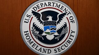 House Intelligence Committee Wants To Hear From DHS Whistleblower