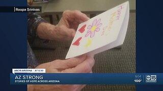 Arizona staying strong amid coronavirus pandemic