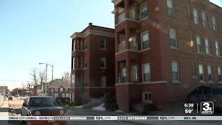 Nebraskans in need encouraged to apply for emergency rental assistance program