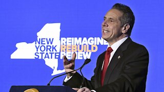 New York Severely Undercounted Nursing Home COVID Deaths