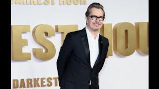 Academy Award 2021 Nominations