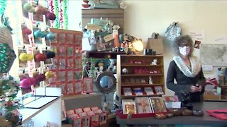 Colorado small businesses seeking a boost