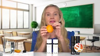 Pour Moi Climate-Smart Skincare: How to get younger-looking skin