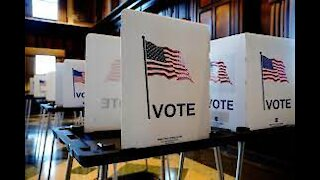 House Approves Voting Rights Bill, but Outlook Poor in Senate