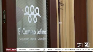 El Camino Latino Center helps students make community connections
