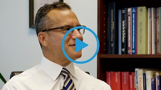 Dr. Larry Palevsky — Covid-19 Vaccine Safety Concerns