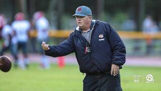 Remembering coach George Zaleuke