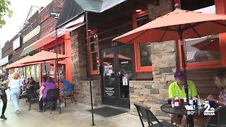 Second annual Maryland Restaurant Week begins