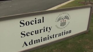 Social security recipients to receive record adjustment increase in 2022; experts question if it will be enough